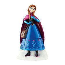Department 56 Disney Frozen Anna Trinket Box #4045049