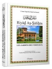 Livres de religion et croyances, sur islam