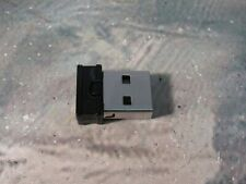 Targus Bluetooth 4.0 Dual-Mode USB Adapter