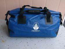 New listing Akona Scuba Diving Travel Dry Duffel Gear Bag Duffel AKB755
