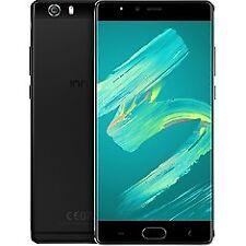 Smartphone Innjoo 3 negro 4 64 GB dual Sim