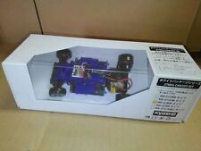 Kyosho Mini-Z MR-02 MM Chassis Set