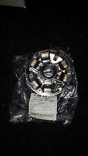 PULEGGIA PRIMARIA MOBILE ORIGINALE APRILIA LEONARDO 125 ST SCARABEO AP0280115