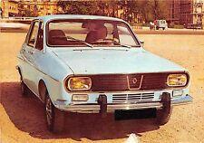 BF39606 renault 12 TS   car voiture oldtimer