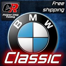 BMW 525D E60 2.5D 177HP 2004->2010 TUNING CHIP BOX CHIPTUNING POWERBOX CHIPRACE