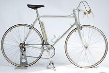 Eddy Merckx Professional BIKE 55cm Campagnolo Super Columbus Record De Rosa