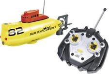 T2M Sub Explorer II RC Einsteiger U-Boot RtR 131mm