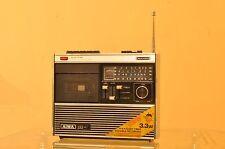 AIWA TPR-210      Radio Cassette Recorder Boombox