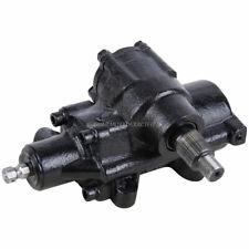 For Dodge Ram 2500 3500 Heavy Duty 4WD 2003-2008 New Power Steering Gear Box DAC