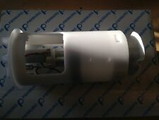 New Peugeot 106 GTI Citroen Saxo VTR VTS Genuine Pierburg Fuel Pump 7.00468.08.0