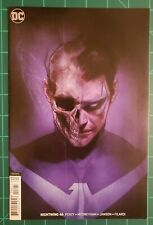 Nightwing #46 (9.4/NM) Ben Oliver Variant Cover * 1 Book Lot *