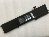 Genuine OEM 70Wh BETTY4 Battery For Razer Blade RZ09-0165 RZ09-01953E71/01953E72