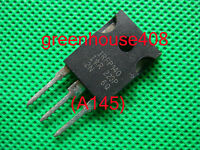 GS 3x IRLM0030TRPbf Infineon N Kanal Power Mosfet Hexfet 30V 5,3A U thmax 2.3V