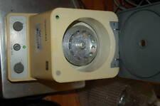 Eppendorf centrifuge microcentrifuge 5414 micro tubes