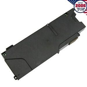 SONY Original Power Supply for PS4 CUH-1215A CUH-12XX N14-200P1A ADP-200ER
