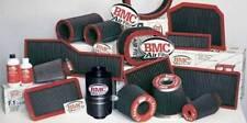 FILTRO ARIA SPORTIVO LAVABILE BMC FM403/08 PER HONDA CRF 450 R 2006 2007 2008