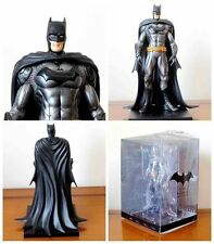 New Kotobukiya Justice League ARTFX+ Batman NEW52 Ver. 1/10 PVC Figure Figurine