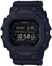 Casio G-Shock GX56BB-1 Wrist Watch for Men