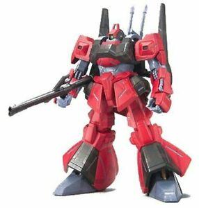 HCM-Pro 09-00 1/200 RMS-099 Rick Dias Painted Mobile Suit Z Gundam Original