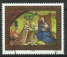 Elizabeth II (1952-Now) Art, Artists European Stamps