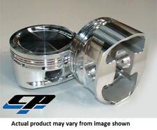 CP Custom Pistons Any Bore & CR Fits Nissan TITAN PATROL ARMADA QX56 VK56DE