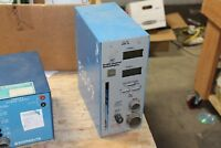 Traffic Control Technology LSM 12 Control Module