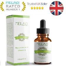 Vitamin C Serum cream + 2.5% Retinol + Hyaluronic Acid Anti Aging Face Skin care