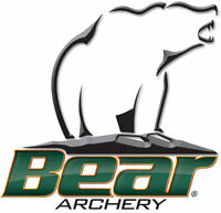 Bear Archery Cruzer lite weight Legend NEW 5-70LB  multiple colors $249-$299