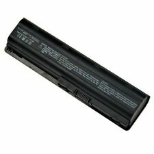 Batería portatil Hp DV3 4000 DV3 4100 DV4 4000 DV4 4100 DV5 2000 DV5 3000 series