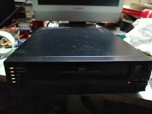 Lettore Vhs Videoregistratore inno hit vp 600