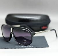New Aviator Fashion Eyewear Men's&Women's Sunglasses Unisex Carrera Glasses C-5