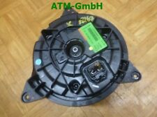 Gebläse Heizungsgebläse Gebläsemotor Ford Mondeo 3 III Visteon 1S7H18456AB 12v
