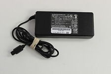 ACER 25.10043.031 EOS ZVC70NS18.5W AC ADAPTER ACERNOTE 970C 970CX
