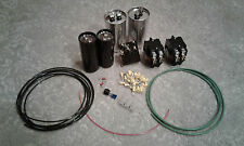 5HP Rotary Phase Converter kit