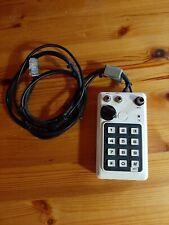 Anschlußbox/interface Casque pour Yaesu ft-857 (Audio & Micro & PTT)