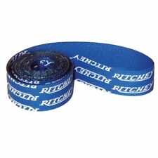 """Ritchey Snap On 29"""" x 20mm Blue"""