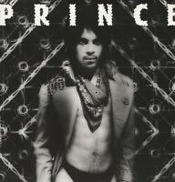 "PRINCE ""DIRTY MIND"" LP VINYL NEUWARE"