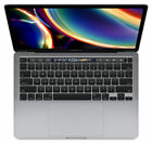 "Apple MacBook Pro 13"" (Intel Core i5 quad-core di decima gen. a 2.0GHz, 512GB SS"