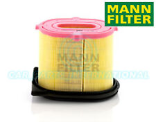 Mann Engine Air Filter High Quality OE Spec Replacement C23220