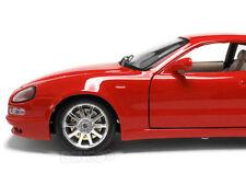 Bburago Maserati Diecast Cars, Trucks & Vans
