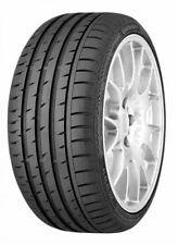 Neumáticos Continental 235/35 R19 para coches