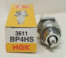 NGK BP4HS 3611 Spark Plug NEW