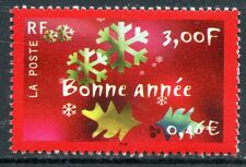 STAMP / TIMBRE FRANCE NEUF N° 3363 **  BONNE ANNEE