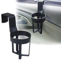 Auto LKW Türhalterung Getränkeflaschenhalter Ständer Autotasse Dosenhalter