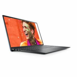 "Dell Inspiron 5515 15.6"" (256GB SSD, AMD Ryzen 5 5500U, 4.00GHz, 8GB RAM) Laptop"