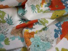 Lady McElroy Anais Anais Cotton Lawn Dress Fabric (LM-AnaisAnais-M)