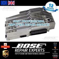 AUDI TT MK2 BOSE Amplificateur Kit réparation - 8j0035223 8J0 035 223 A C D
