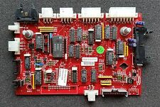 Atronic Cashline Slot Machine Button Board 65021572 for Power to Player Buttons