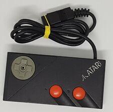 Atari 7800 Joypad Controller / Control pad / joystick official - 2600