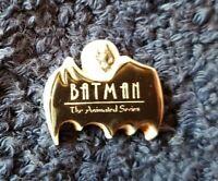 Haba - Batman (4673)